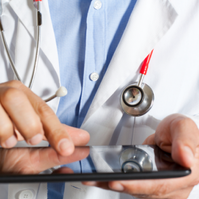 Healthcare Data integration for ACOs