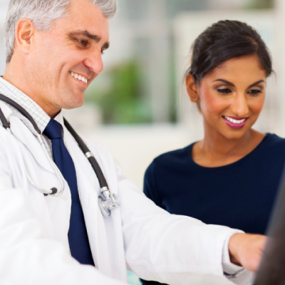 Helping-Improve-Quality-of-Care