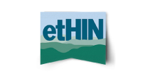 IMAT-Website-Customers-etHIN
