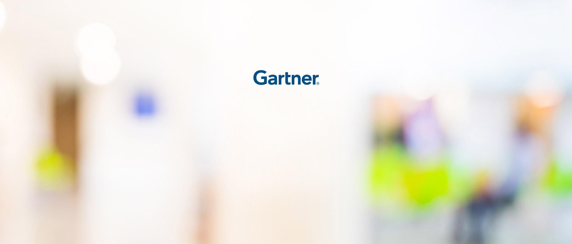 gartner_banner