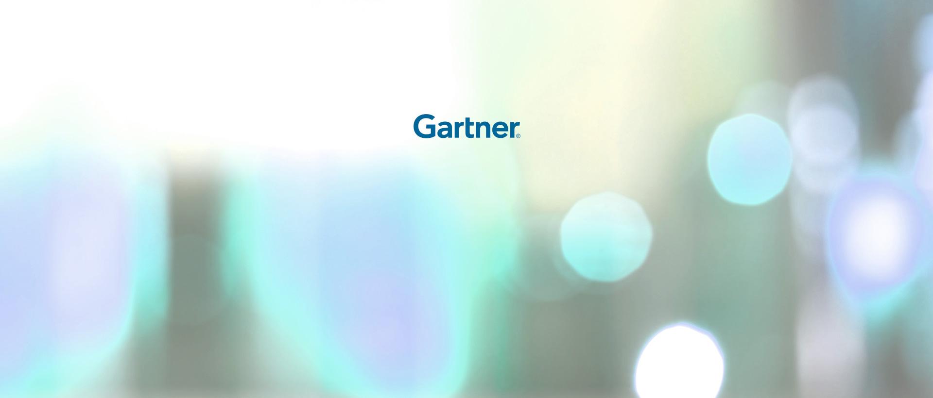 gartner_banner2