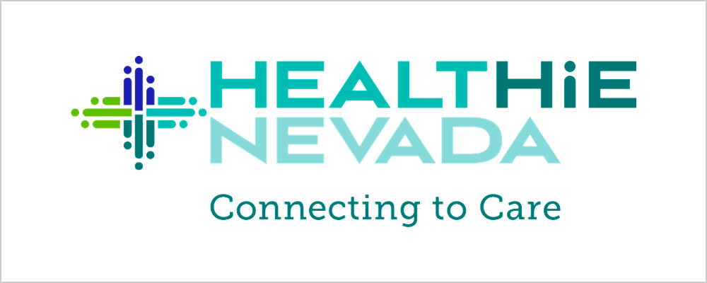 healthie_nevada