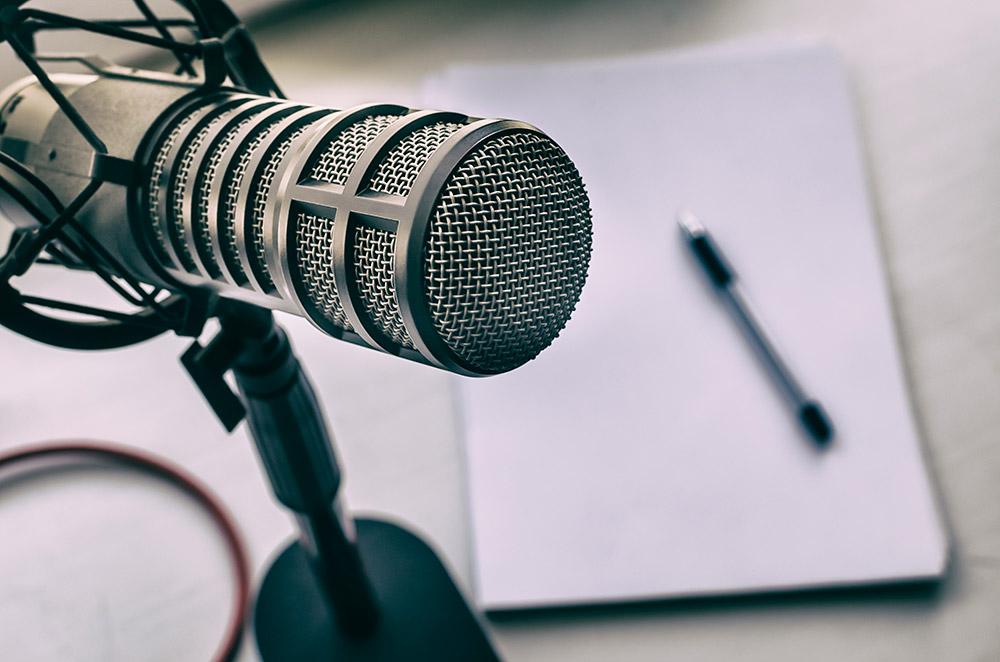 blog_podcast