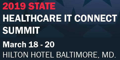StateHCITConnect2019