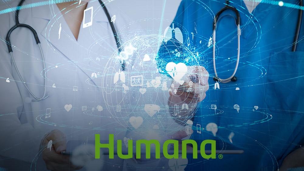 blog_humana